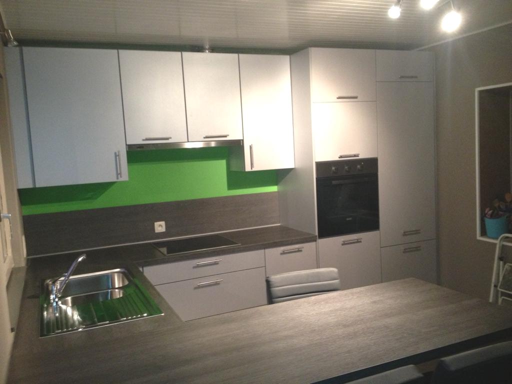 Tegels groene keuken ~ anortiz.com for .
